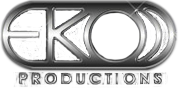 EKO Productions logo